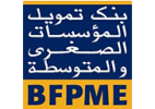BFPME SMS