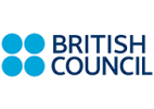 British Council SMS