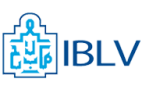 IBLV SMS