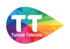 Tunisie Telecom ESB Email to SMS
